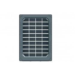Solárny panel pre KeepGuard