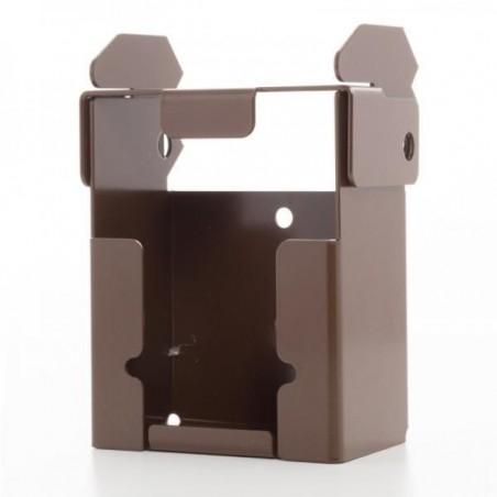 Kovový box pre ScoutGuard SG520