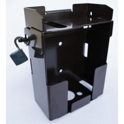 Kovový box pre Uovision UM595 2G