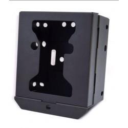 Kovový box pre Bentech 3.0C/3.0CG/2.6CM