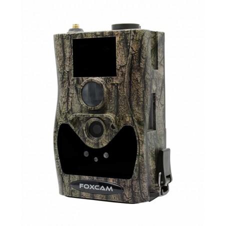 Fotopasca FoxCam SG880MK-18MHD