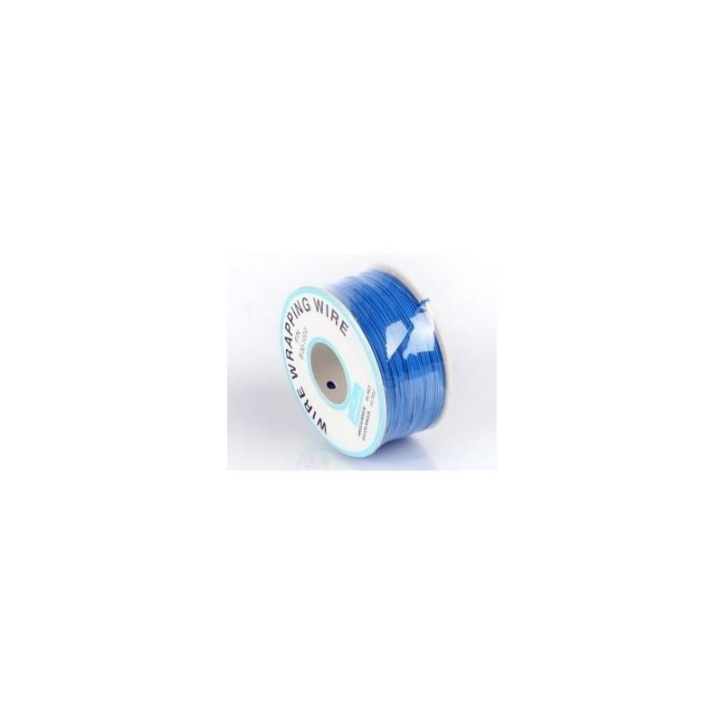 Vodiaci drôt pre ploty 023, W227, KD660, X800