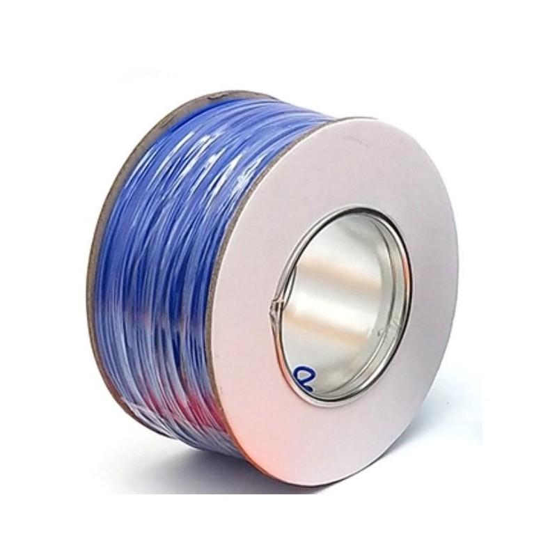Vodiaci drôt pre ploty Bentech T880