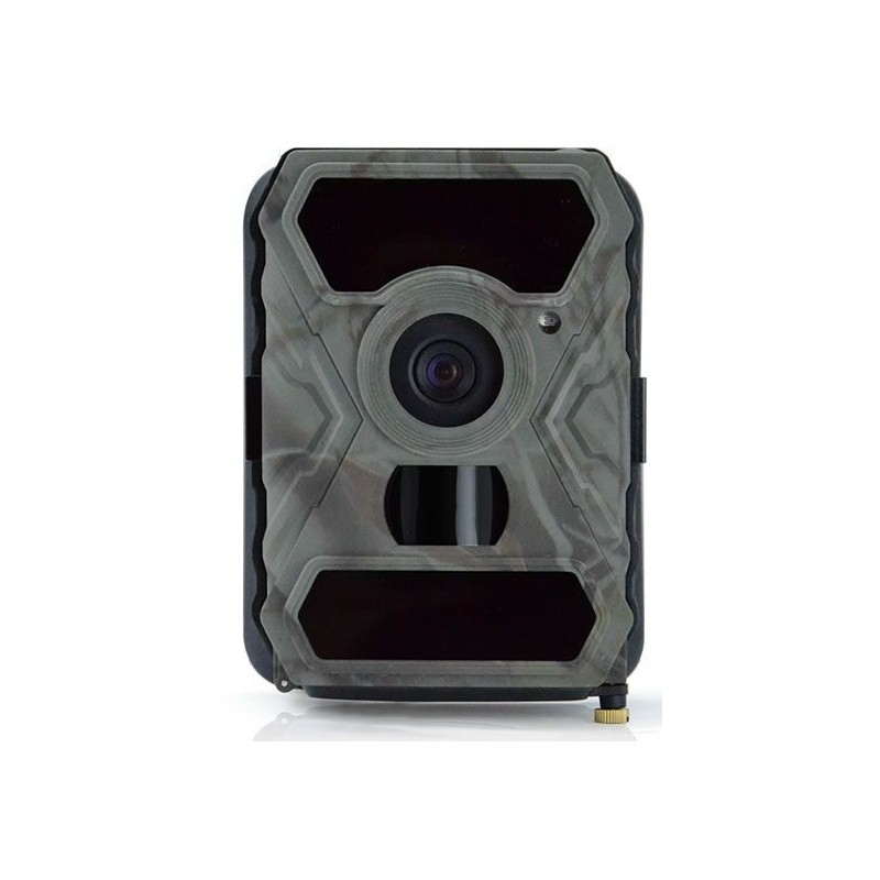 Maketa Fotopasce Bentech 3.0CG