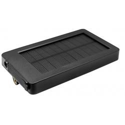 Solárny panel Bentech 2500 mAh