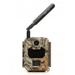 Fotopasca UOVision Compact LTE