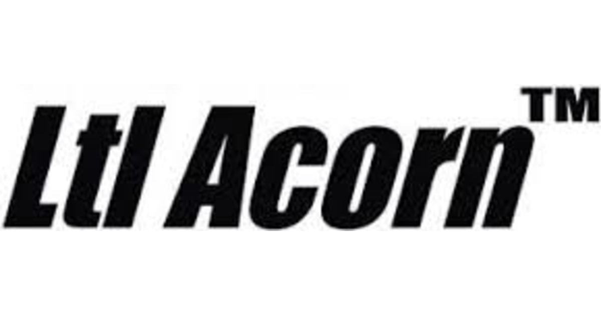 Ltl Acorn