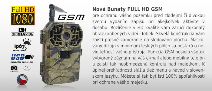 Bunaty Full HD