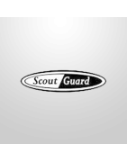 Scoutguard