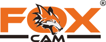 foxcam
