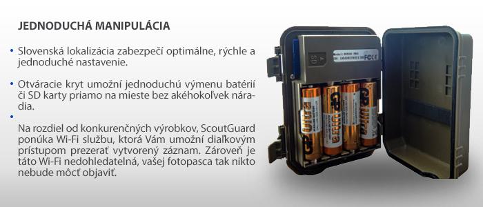 SG520PRO